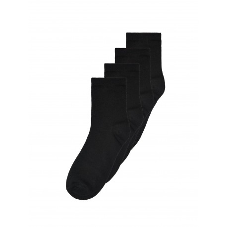 CALCETINES 4 PACK ONS